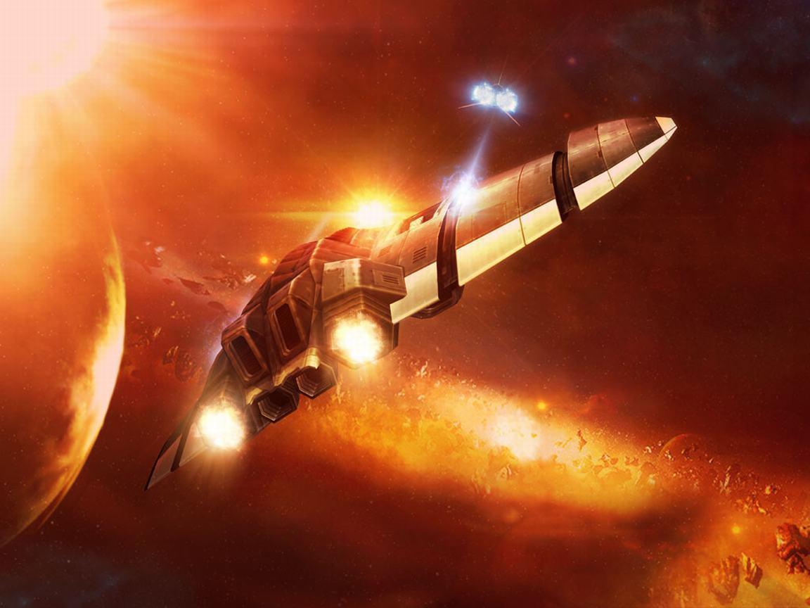 Cylon-Raider-battlestar-galactica-3999166-1152-864