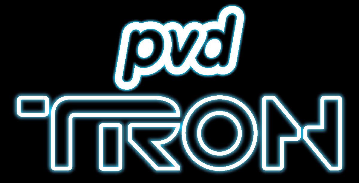 pvd-logo_tron