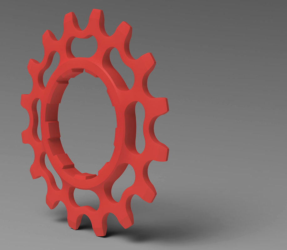 Single-Speed-Cassette-Sprocket-Loverz2
