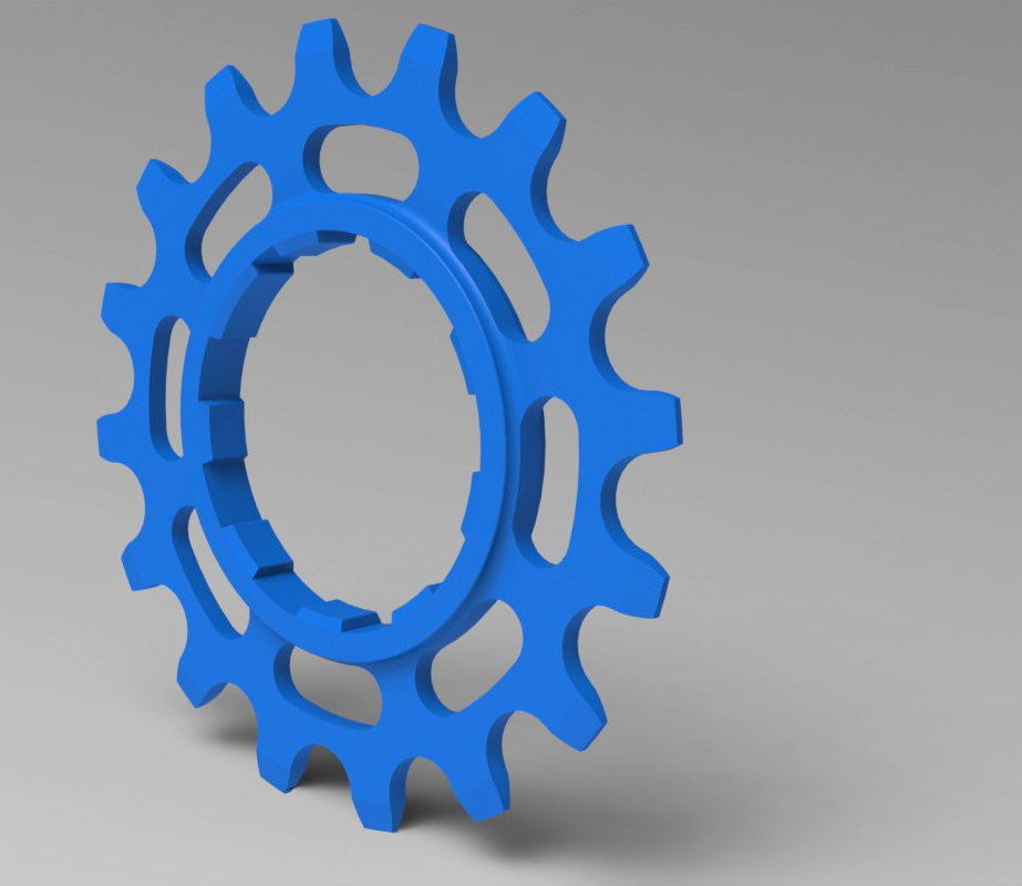 Single-Speed-Cassette-Sprocket2