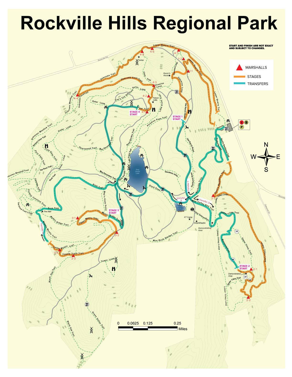 RE_Rockville_MAP_website