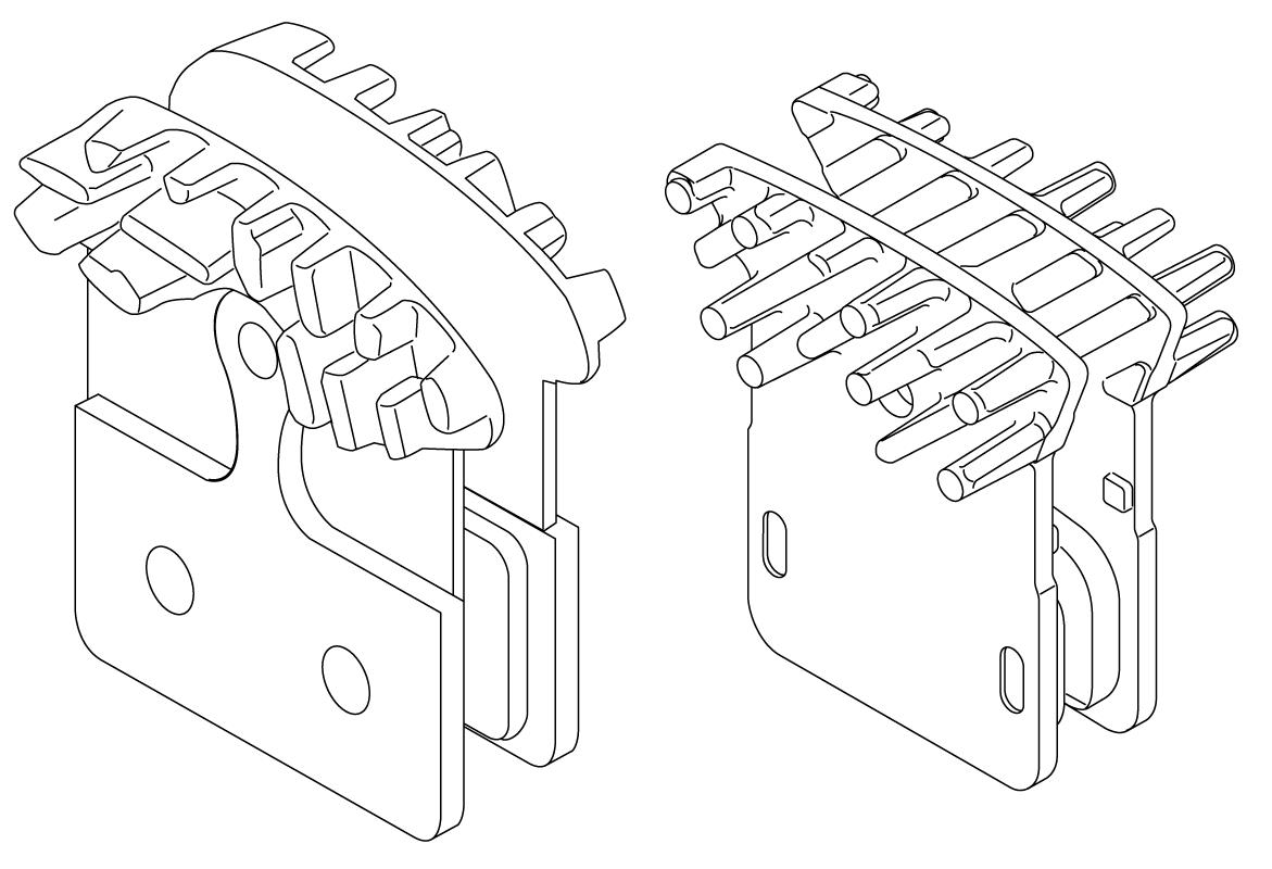 shimano-brake-pads