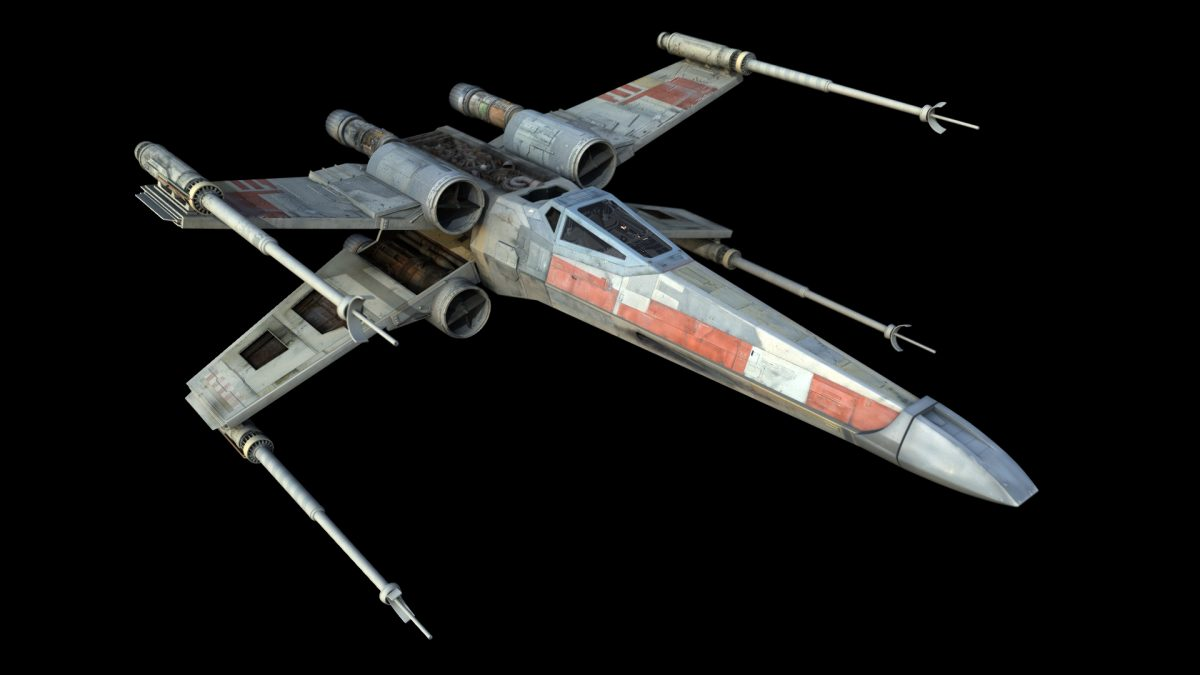 t_65b_x_wing_fighter_by_woodylwg[1]
