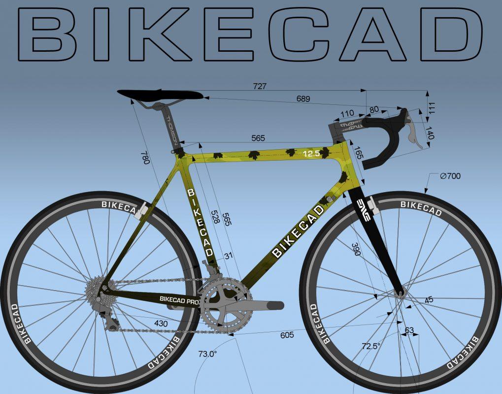 bikecadpro