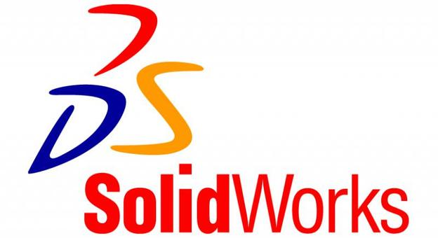 gc-solidworkslogo