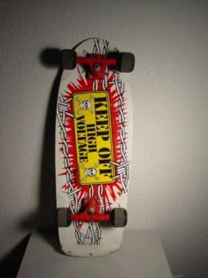 Image result for high voltage skateboard